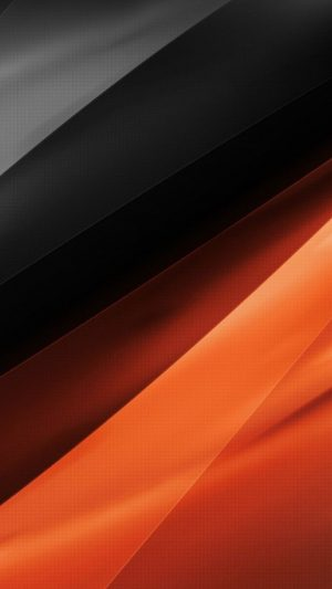 1080x1920 Background HD Wallpaper 364 300x533 - Motorola Moto Z Play Wallpapers