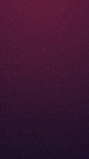1080x1920 Background HD Wallpaper 369 300x533 - Motorola Moto Z Play Wallpapers