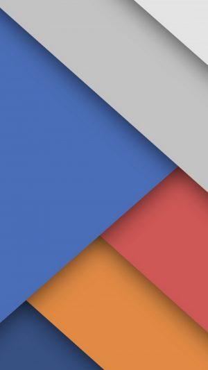 1080x1920 Background HD Wallpaper 374 300x533 - Motorola Moto Z Play Wallpapers