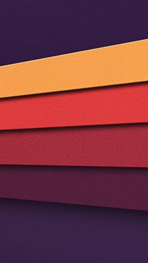 1080x1920 Background HD Wallpaper 375 300x533 - Motorola Moto Z Play Wallpapers