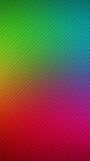 1080x1920 Background HD Wallpaper 377 300x533 - Motorola Moto Z Play Wallpapers