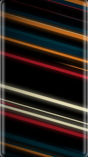 1080x1920 Background HD Wallpaper 379 300x533 - Motorola Moto Z Play Wallpapers