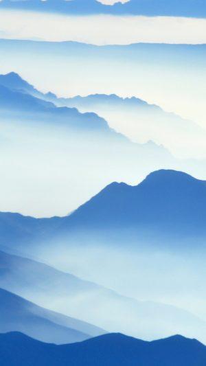 1080x1920 Background HD Wallpaper 382 300x533 - Motorola Moto Z Play Wallpapers