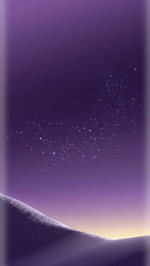 1080x1920 Background HD Wallpaper 477 300x533 - Infinix Zero 5 Pro Wallpapers