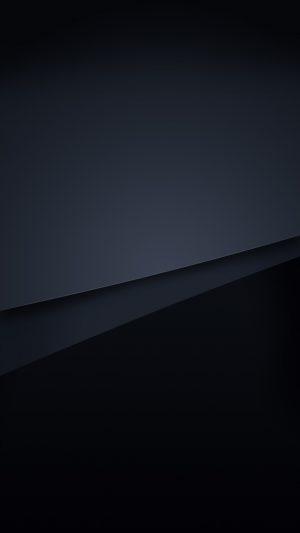 1080x1920 Background HD Wallpaper 479 300x533 - Infinix Zero 5 Pro Wallpapers
