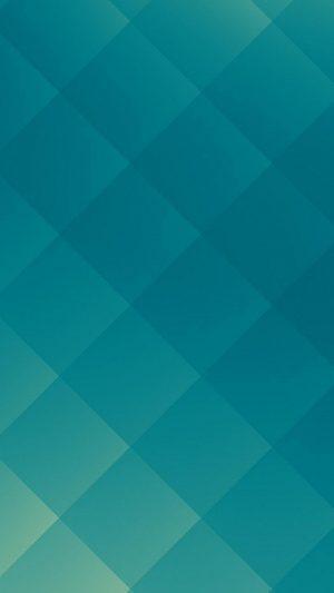 1080x1920 Background HD Wallpaper 480 300x533 - Infinix Zero 5 Pro Wallpapers