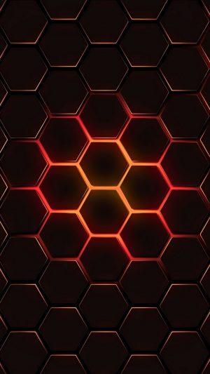 1080x1920 Background HD Wallpaper 490 300x533 - Infinix Zero 5 Pro Wallpapers