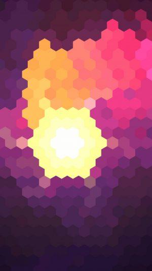 1080x1920 Background HD Wallpaper 491 300x533 - Infinix Zero 5 Pro Wallpapers
