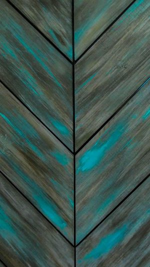 1080x1920 Background HD Wallpaper 576 300x533 - Motorola Moto Z Play Wallpapers