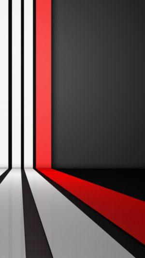 1080x1920 Background HD Wallpaper 629 300x533 - Motorola Moto Z Play Wallpapers