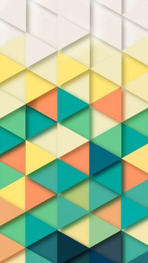 1080x1920 Background HD Wallpaper 648 300x533 - Motorola Moto Z Play Wallpapers