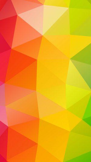 1080x1920 Background HD Wallpaper 650 300x533 - Motorola Moto Z Play Wallpapers