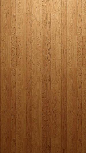 1080x1920 Background HD Wallpaper 667 300x533 - Motorola Moto Z Play Wallpapers