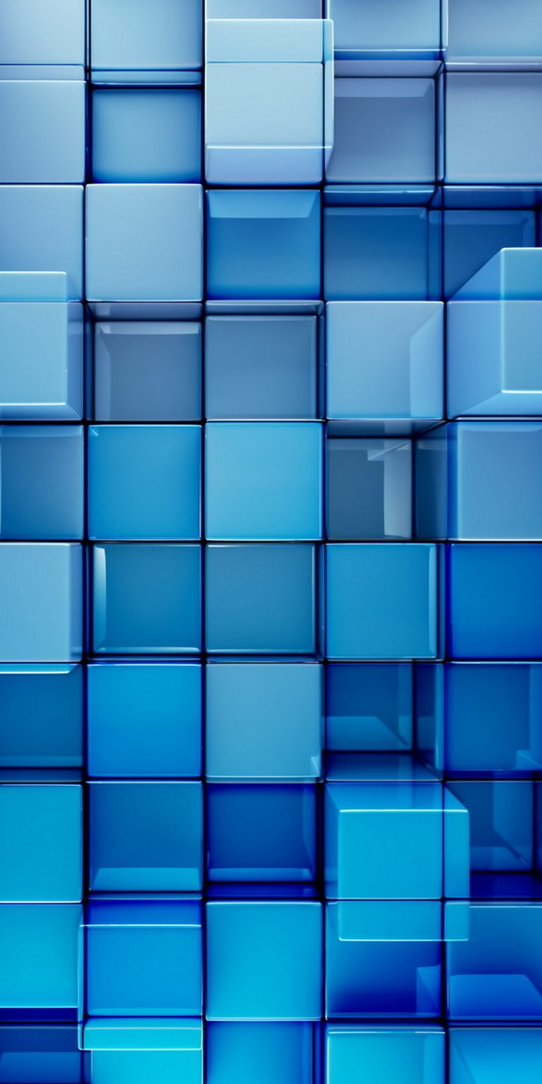 1080x2160 Background HD Wallpaper 001