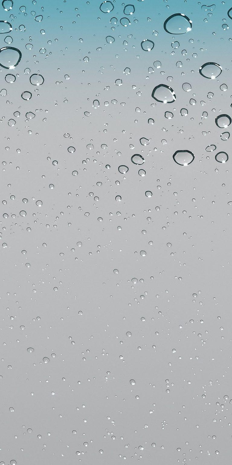 1080x2160 Background HD Wallpaper 012