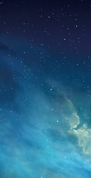 1080x2160 Background HD Wallpaper 019 300x585 - Xiaomi Redmi Note 5 Wallpapers