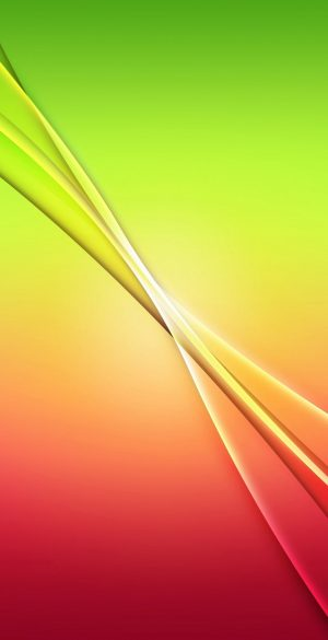 1080x2160 Background HD Wallpaper 028 300x585 - Xiaomi Redmi Note 5 Wallpapers
