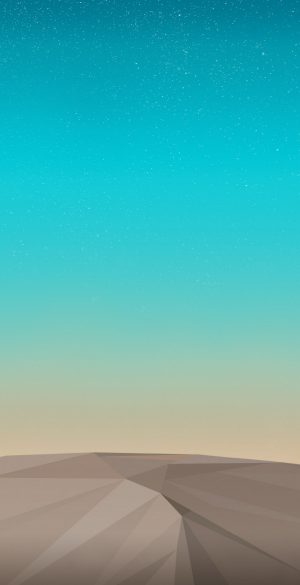 1080x2160 Background HD Wallpaper 029 300x585 - Xiaomi Mi A2 Wallpapers