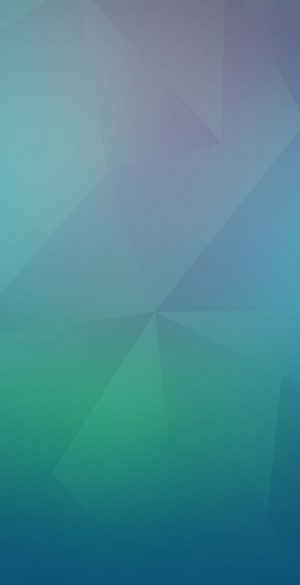 1080x2160 Background HD Wallpaper 030 300x585 - Xiaomi Mi A2 Wallpapers
