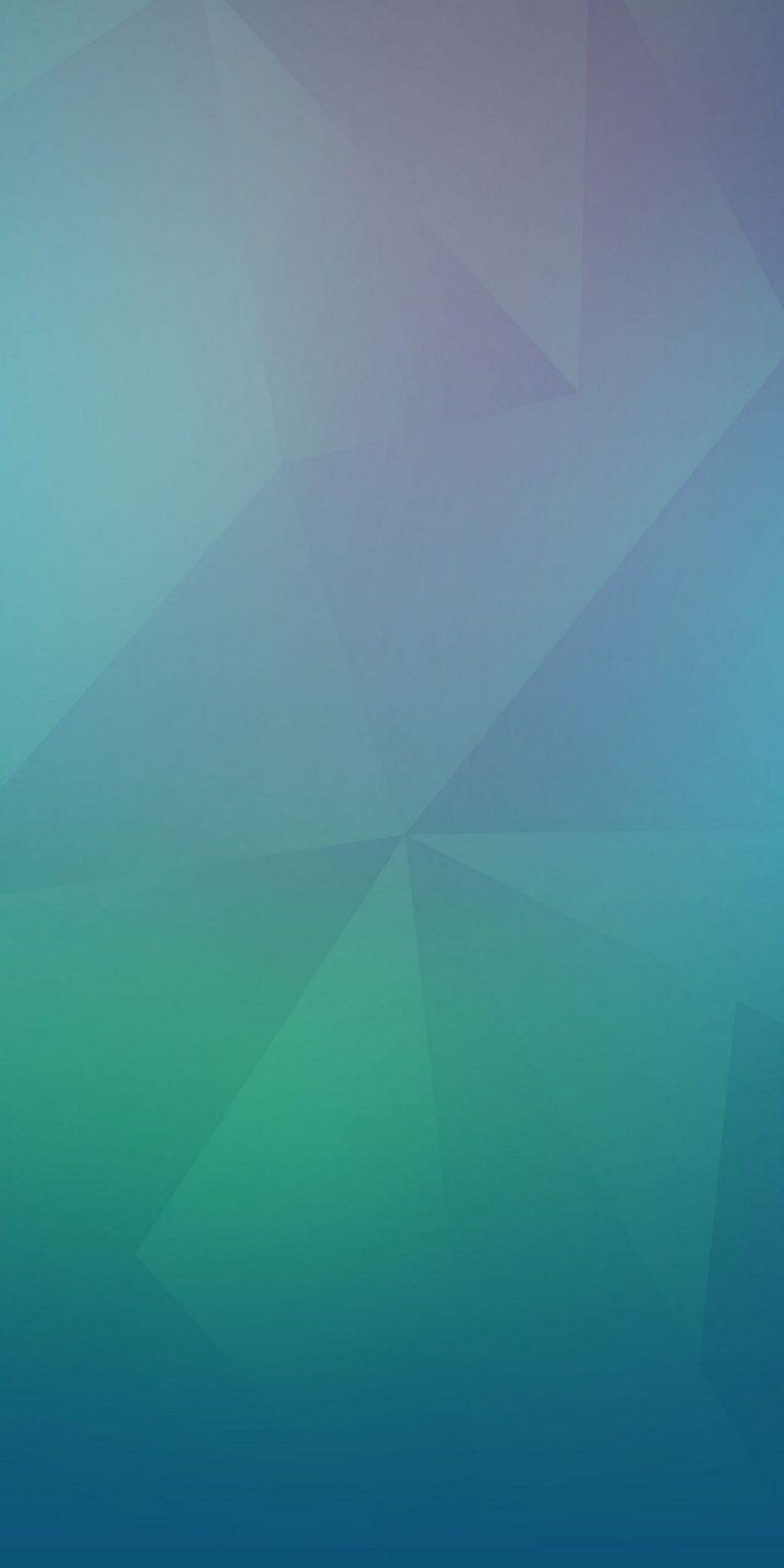 1080x2160 Background HD Wallpaper 030