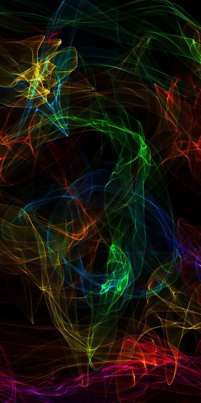1080x2160 Background HD Wallpaper 031