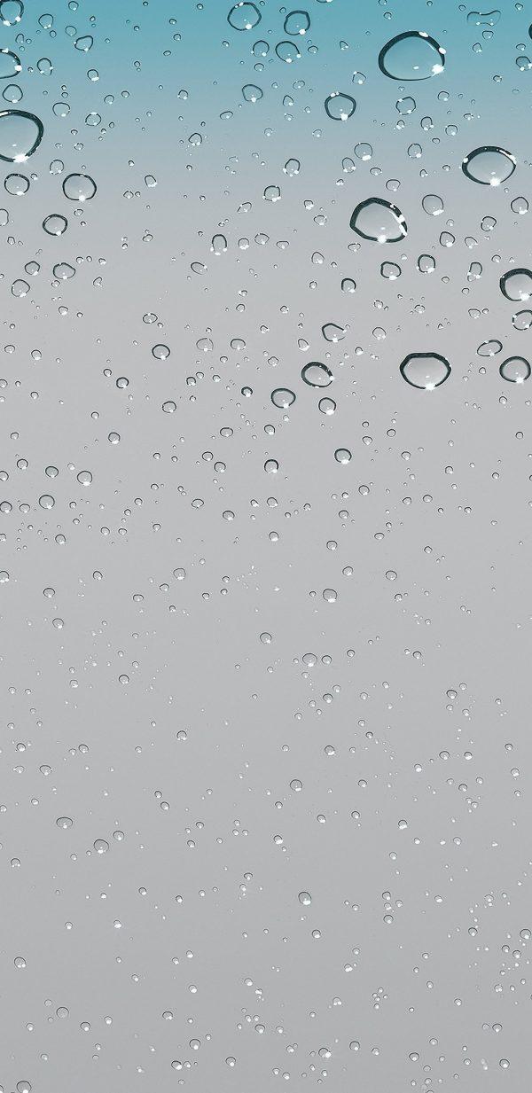 1080x2220 Background HD Wallpaper 012