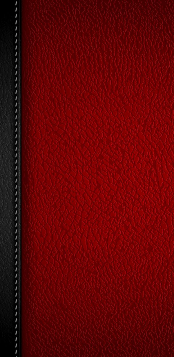 1080x2220 Background HD Wallpaper 027
