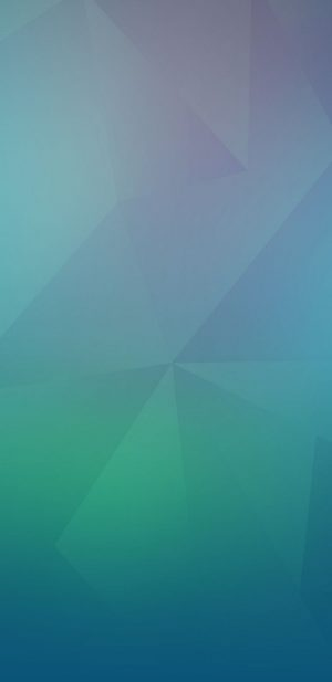 1080x2220 Background HD Wallpaper 032 300x617 - Samsung Galaxy A8 (2018) Wallpapers