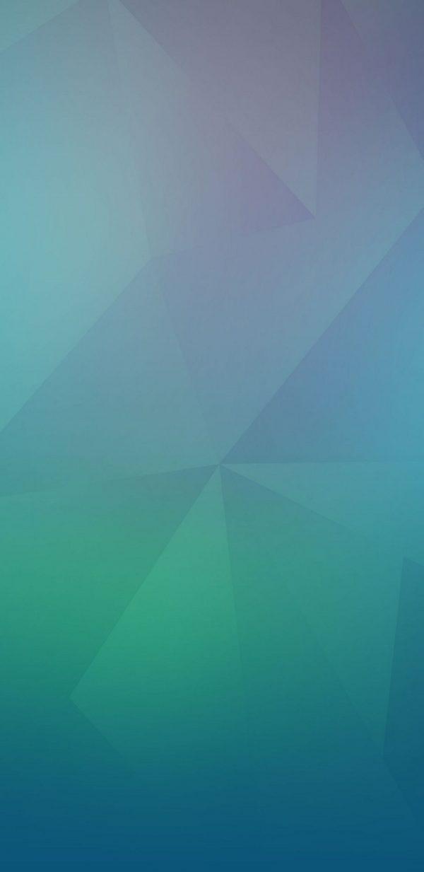 1080x2220 Background HD Wallpaper 032