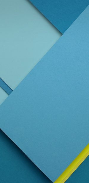 1080x2220 Background HD Wallpaper 035 300x617 - 1080x2220 Wallpapers