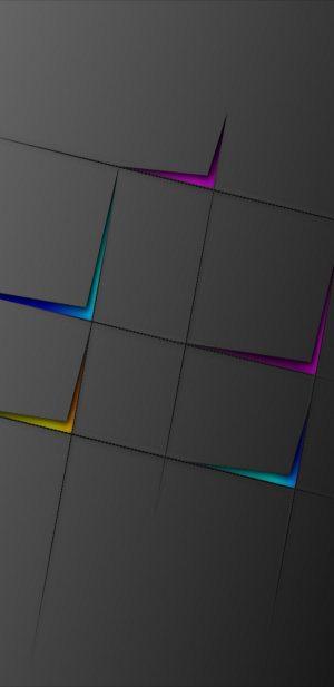 1080x2220 Background HD Wallpaper 038 300x617 - 1080x2220 Wallpapers