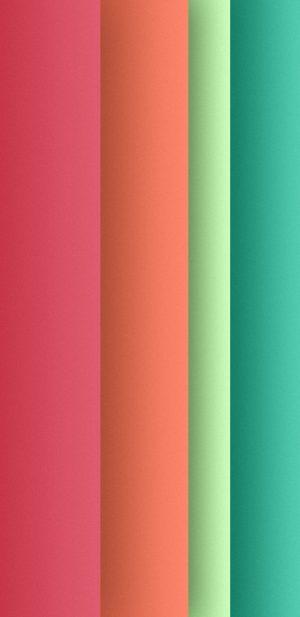 1080x2220 Background HD Wallpaper 041 300x617 - 1080x2220 Wallpapers