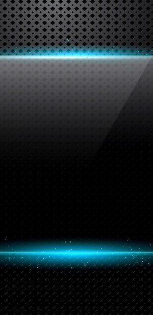 1080x2220 Background HD Wallpaper 046 300x617 - 1080x2220 Wallpapers