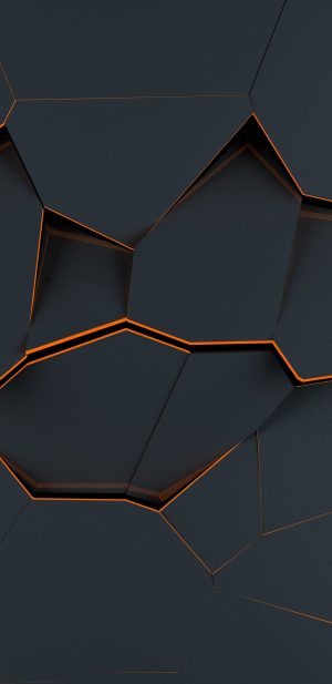 1080x2220 Background HD Wallpaper 050 300x617 - 1080x2220 Wallpapers