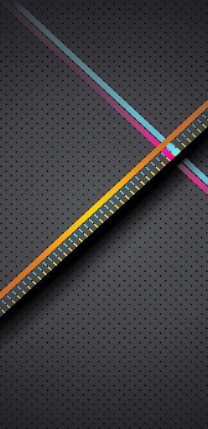 1080x2220 Background HD Wallpaper 051 300x617 - 1080x2220 Wallpapers