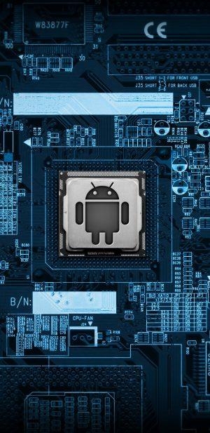 1080x2220 Background HD Wallpaper 056 300x617 - 1080x2220 Wallpapers