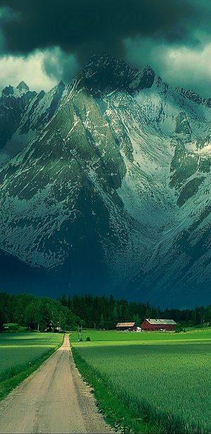 1080x2220 Background HD Wallpaper 057 300x617 - 1080x2220 Wallpapers