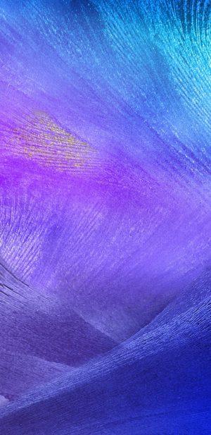 1080x2220 Background HD Wallpaper 099 300x617 - 1080x2220 Wallpapers