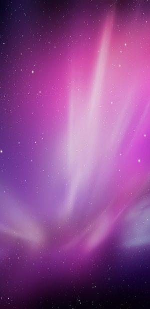 1080x2220 Background HD Wallpaper 109 300x617 - 1080x2220 Wallpapers