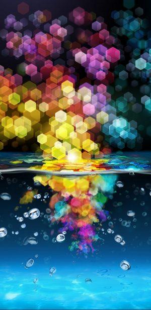 1080x2220 Background HD Wallpaper 113 300x617 - 1080x2220 Wallpapers