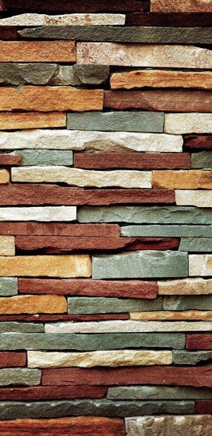 1080x2220 Background HD Wallpaper 116 300x617 - 1080x2220 Wallpapers