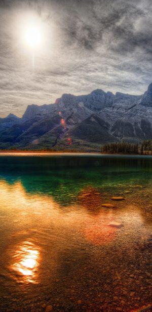 1080x2220 Background HD Wallpaper 123 300x617 - 1080x2220 Wallpapers