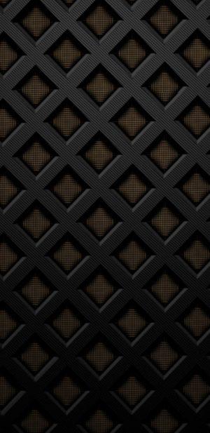 1080x2220 Background HD Wallpaper 132 300x617 - 1080x2220 Wallpapers