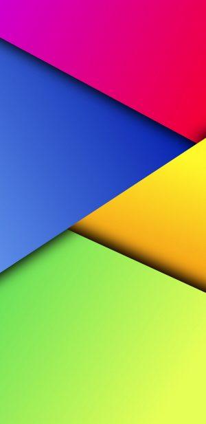 1080x2220 Background HD Wallpaper 144 300x617 - 1080x2220 Wallpapers