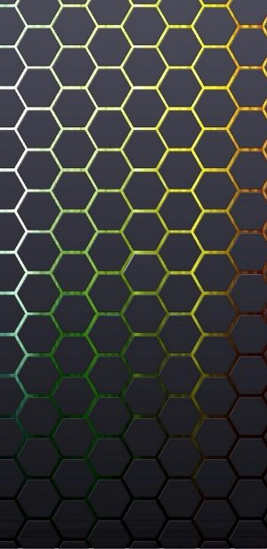 1080x2220 Background HD Wallpaper 162 300x617 - 1080x2220 Wallpapers