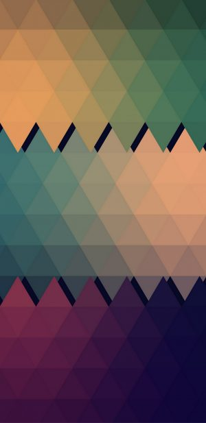 1080x2220 Background HD Wallpaper 164 300x617 - 1080x2220 Wallpapers
