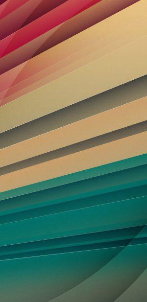 1080x2220 Background HD Wallpaper 170 300x617 - 1080x2220 Wallpapers