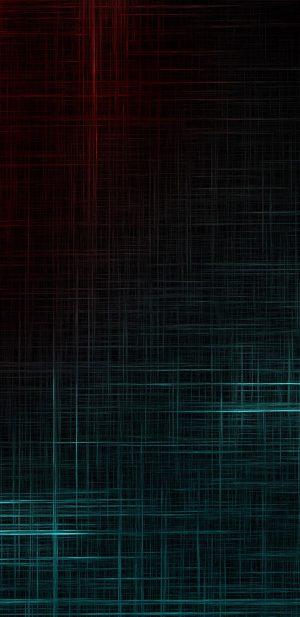 1080x2220 Background HD Wallpaper 171 300x617 - 1080x2220 Wallpapers