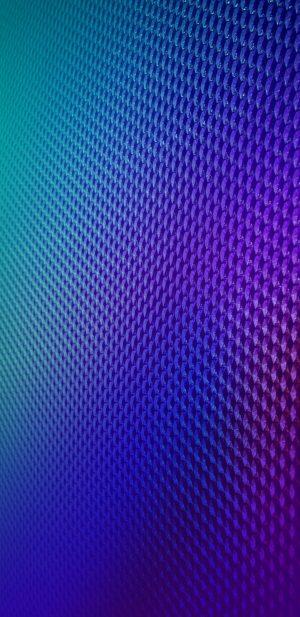 1080x2220 Background HD Wallpaper 174 300x617 - 1080x2220 Wallpapers