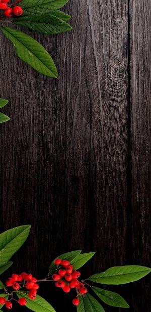 1080x2220 Background HD Wallpaper 179 300x617 - 1080x2220 Wallpapers